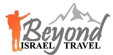 Beyond Israel Travel